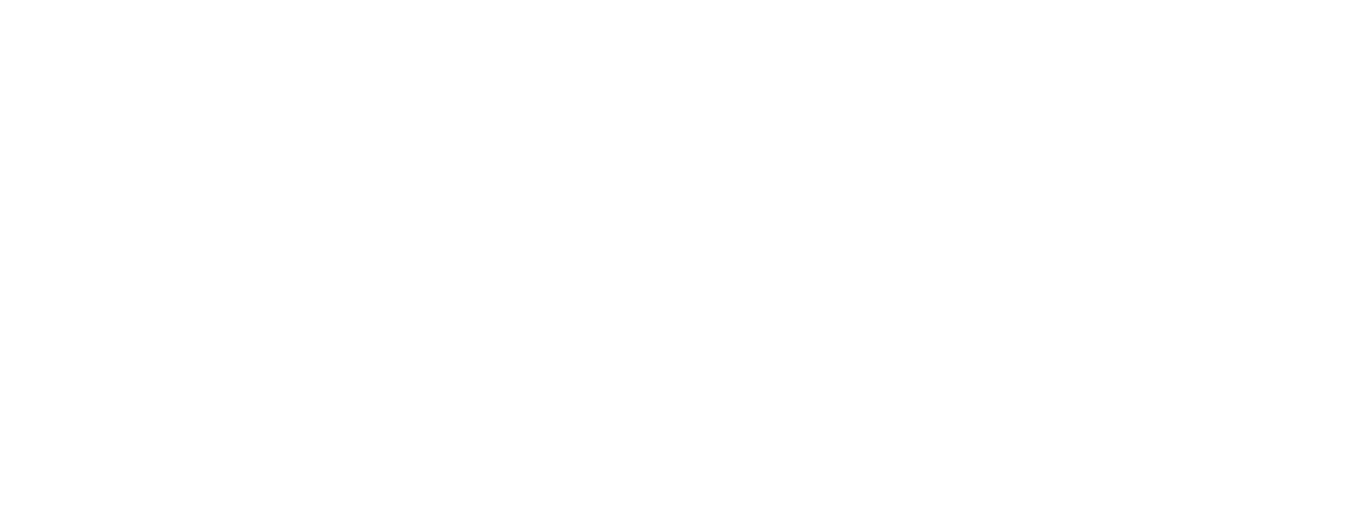 Treasure Hotel Logo
