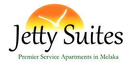 Jetty Suites Apartments